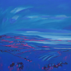 Big_Blue_Islay_40x40