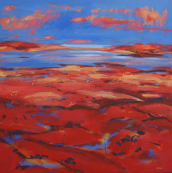 Distant_Atlantic_40x40