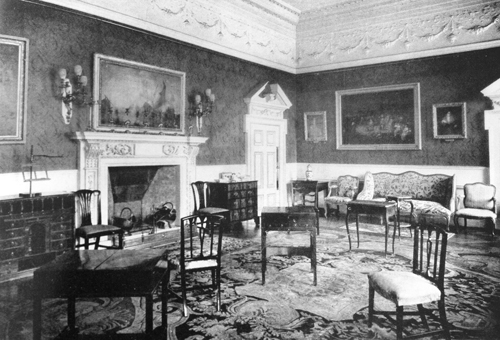 Rosneath-Castle-drawing-room-w