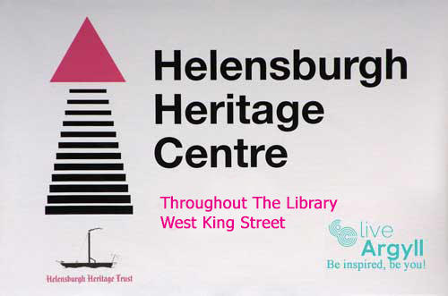 HHT Heritage-Centre-sign-w