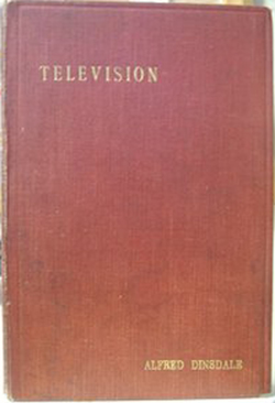 Early-TV-book-w