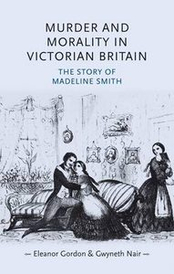 Madeleine_Smith_academic_book