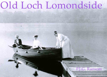 loch_book_cover-w