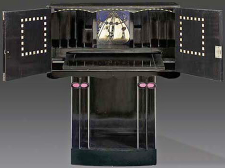 Mackintosh-writing_desk
