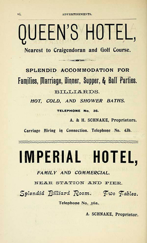 Queens-Imperial-Hotel-ad-w