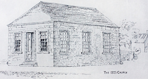 The-Old-Kirk-1825