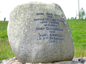 glen_fruin_monument