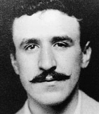 Charles-Rennie-Mackintosh-w