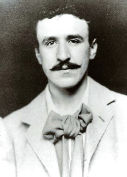 Mackintosh-w