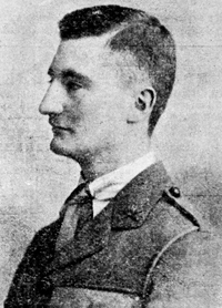 Major-R.Graham-VC