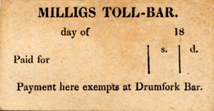 Milligs-Toll-Bar-1-w