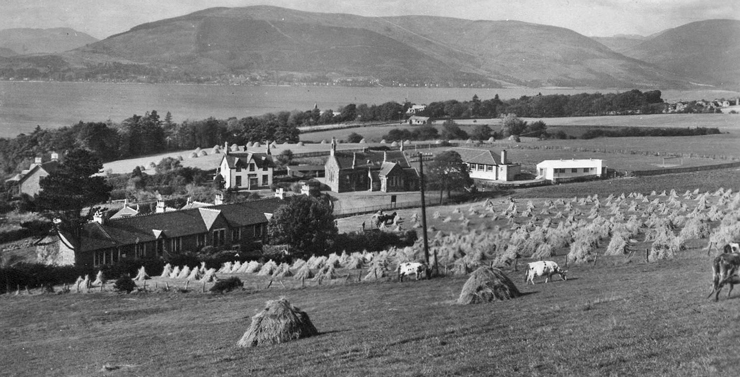 Sunnside-Cottages-and-School-w