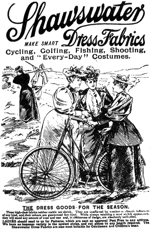 Ladies-cycle-ad-w